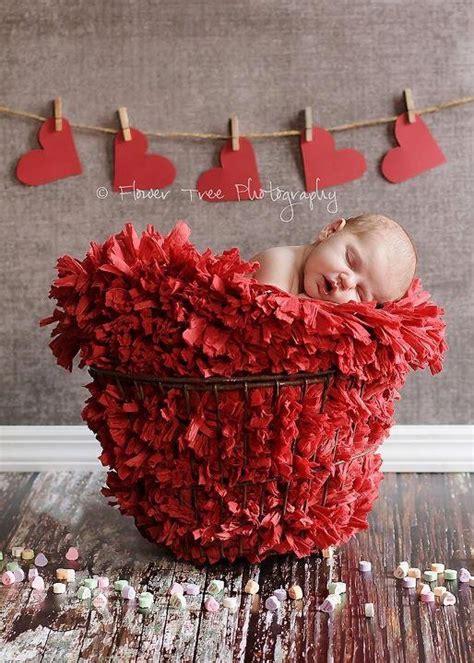 cute valentines day children