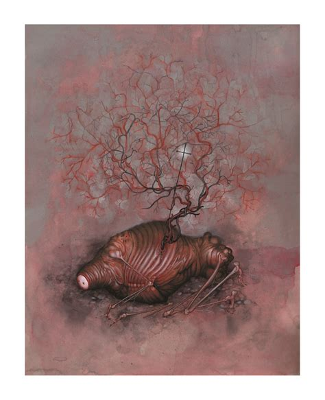 fruit of the poisonous tree quot fruit of the poisonous tree quot by allison sommers