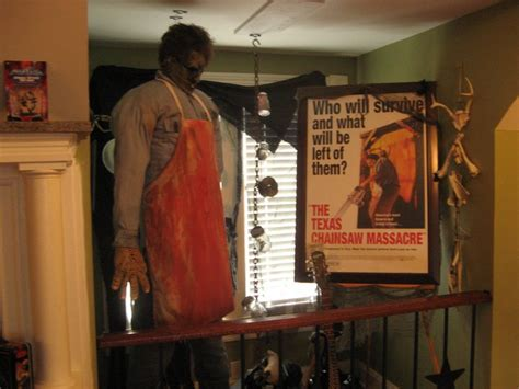 texas chainsaw massacre house inside texas chainsaw massacre house search results global news ini berita