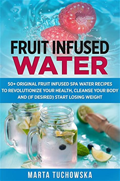 Fruit Water Detox For Energy by Energy Smoothies Holistic Wellness Project