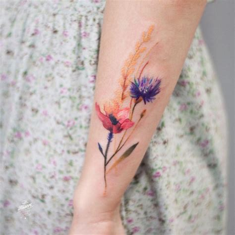 63 super cool tattoos for women tattooblend