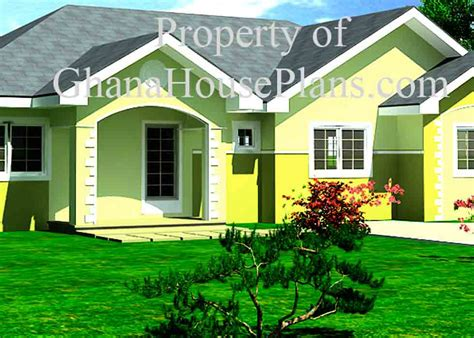 price to build house home plans with cost to build a bill of quantity and