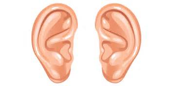 hearing with both ears