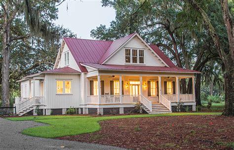 cottage beach house plans
