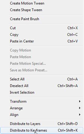 adobe premiere pro keyframe shortcut use frames and keyframes in adobe animate cc