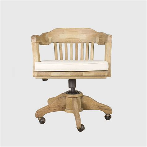 country desk chair photos gallery white photos colors and ideas