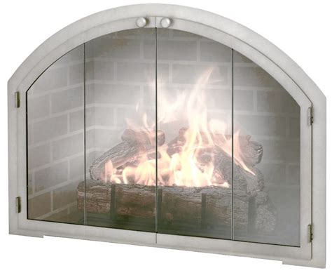 Arched Fireplace Glass Doors 13 Best Modern Fireplace Doors Images On Contemporary Fireplaces Modern Fireplaces