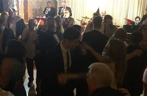 swing band hire welcome to swing band uk 2016