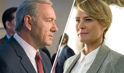 house of cards date house of cards season 6 release date will there be