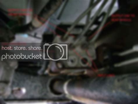 hb chevy silverado brake  diagram   chevy