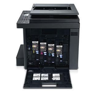 toner cartridge data for dell e525w printer tri resources