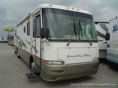 mt comfort rv 369 best images about rvs and motorhomes on pinterest
