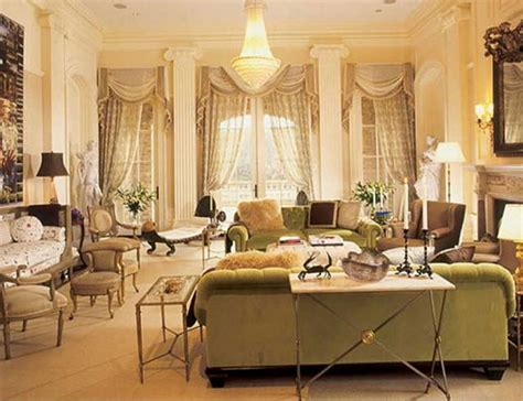 top 20 southern style homes interior designs with pictures