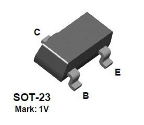 darlington transistor sot 23 mmbt6427 fairchild sot 23 smd npn silicon darlington transistor buy darlington transistor