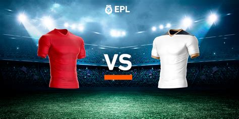 epl games liverpool vs tottenham preview premier league betting