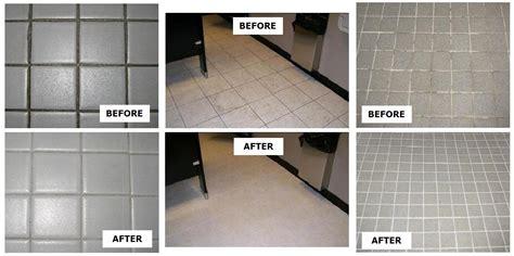 resurfacing bathroom floor tiles tile countertop refinishing san diego