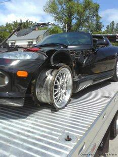 boat crash green bay wi u s 41 high speed chase with dodge viper suspect gets