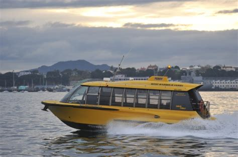 used boat for sale new zealand commercial boats for sale in new zealand