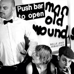 and sebastian push barman to open wounds sebastian 正版专辑 push barman to open wounds 全碟免费