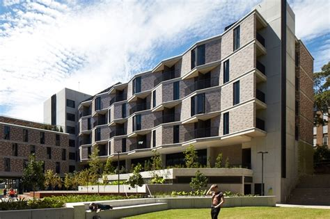 architectural design awards 2017 residential architect 2014 national architecture awards residential multiple