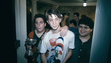 imagenes reales project x proyecto x carrete the movie flims