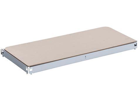 regal 90x40 einlegeboden f 252 r steckregal 90x40 cm regalboden platte