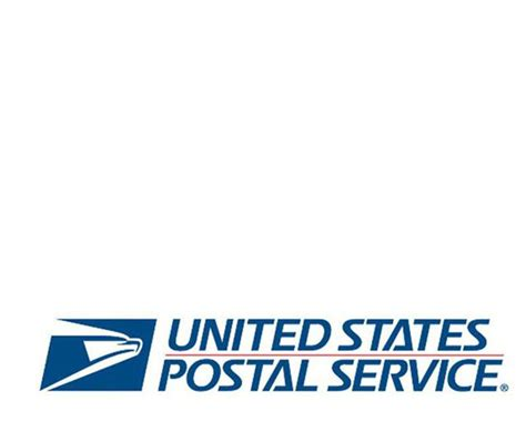 Us Postal Search United States Postal Service Mail Images