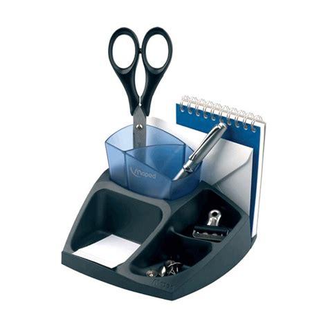 organizador de escritorio organizador de escritorio compacto maped distribuidora