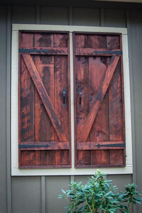 fake window outside house 25 best faux window ideas on pinterest