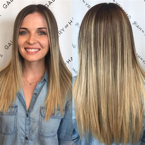 differance between layered difference between long and short layers best short hair