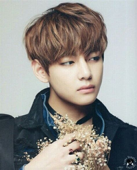 Bts V Taehyung Big Fan Kipas By Crescendo 1000 images about taehyung v on incheon bts boys and kpop