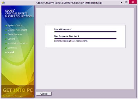 adobe photoshop cs3 full version free download blogspot adobe cs3 master collection iso free crack download