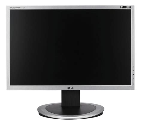 here s how you can make your computer lcd monitor invisible to everyone but you