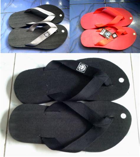 Obral Sandal Lucu Belimbing Size 26 sandal jepit logo tali harga grosir murah grosir sandal sepatu murah