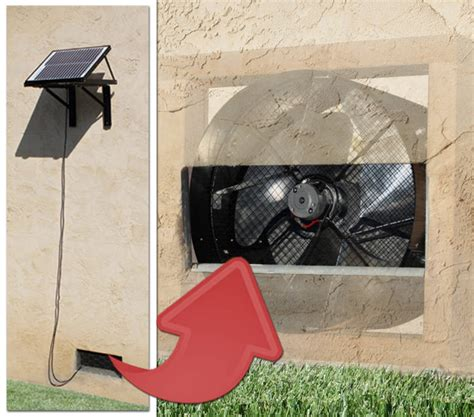 attic fan installation lowes solar attic fan products eyebrow roof vents natural