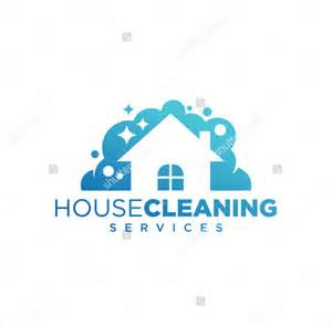 cleaning home 9 exles of cleaning logos free premium templates