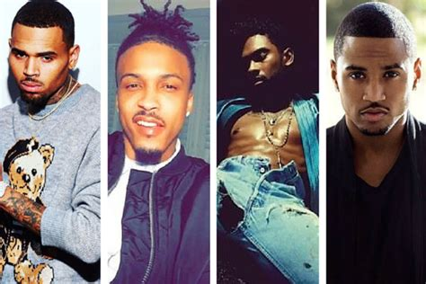 august alsina on pinterest trey songz chris brown and slim shady new song chris brown feat august alsina miguel trey
