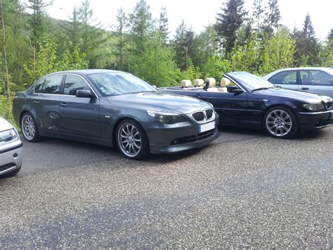 Link Stabil Bmw 520i Th 90 16 28 meeting 2013 bmw all series by psykomysik by