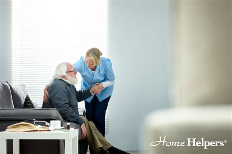 the caring corner home health care home helpers