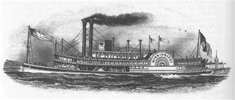 barco a vapor explicacion barco de vapor imagui