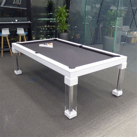 Billiard Table Ls by Luxury Table Ls Uk 28 Images Coffee Table Ideal Budget Luxury Coffee Tables Design Luxury