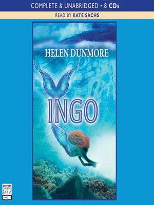 The Crossing Of Ingo Helen Dunmore helen dunmore 183 overdrive ebooks audiobooks and for libraries
