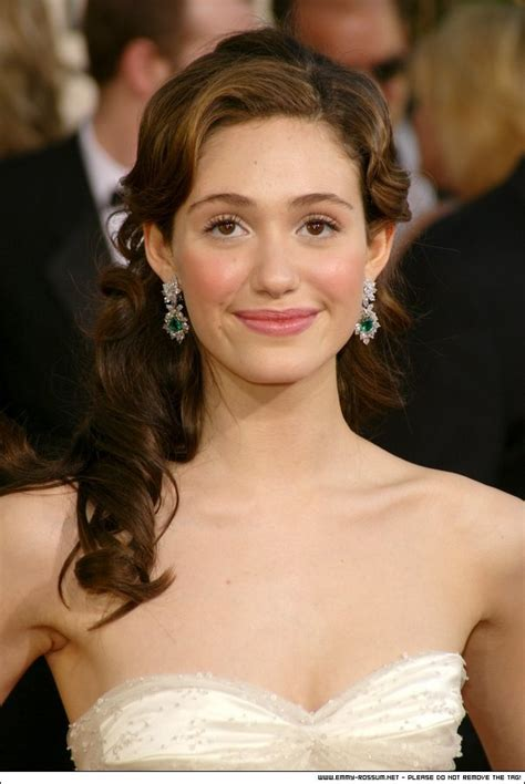 emmy rossum music cd 22 best images about phantom of the opera on pinterest