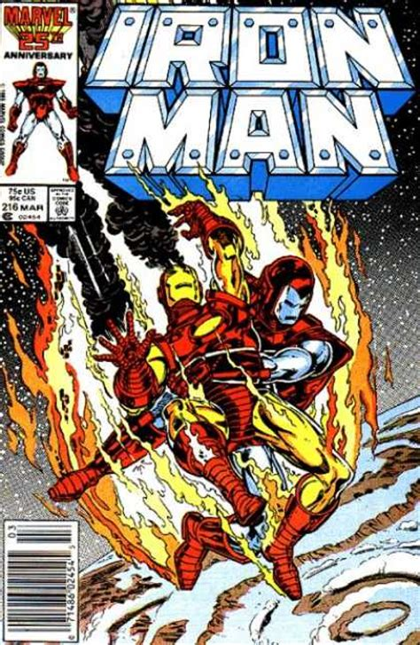 world of reading this is iron man review ironman heroclix world top 10 iron man covers