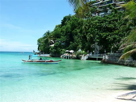 ternate resort cavite map ternate resort cavite map 28 images image gallery