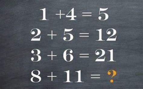1 6 4 5 ответ