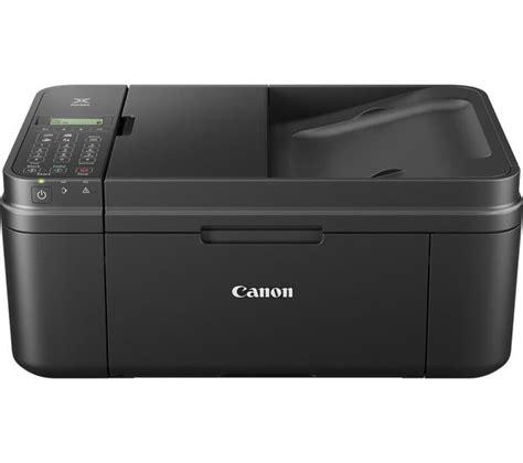 e print inkjet paper a4 pp mat 002 0013c008 canon pixma mx495 all in one wireless inkjet
