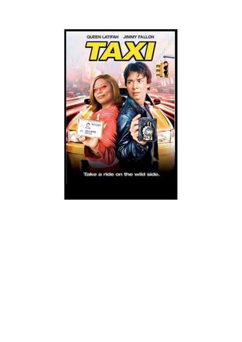 film comedy action terbaru taxi 2004 online streaming 1080p film action comedy terbaru