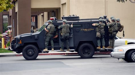 police armored vehicles californians outraged after police acquire military