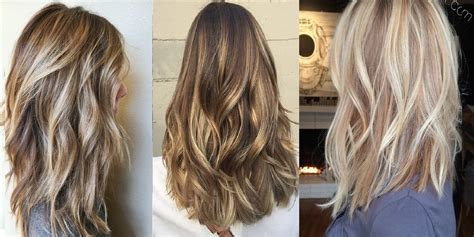 Tendance Cheveux by Coiffure Tendance
